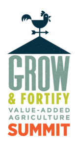 Grow & Fortify Summit
