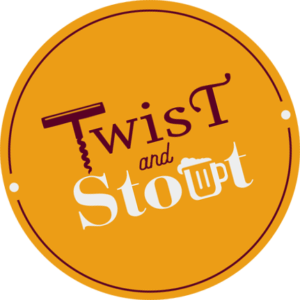 Twist and Stout