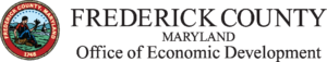 frederick county office of economic development