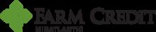 mafc logo