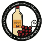 winegrapecommission