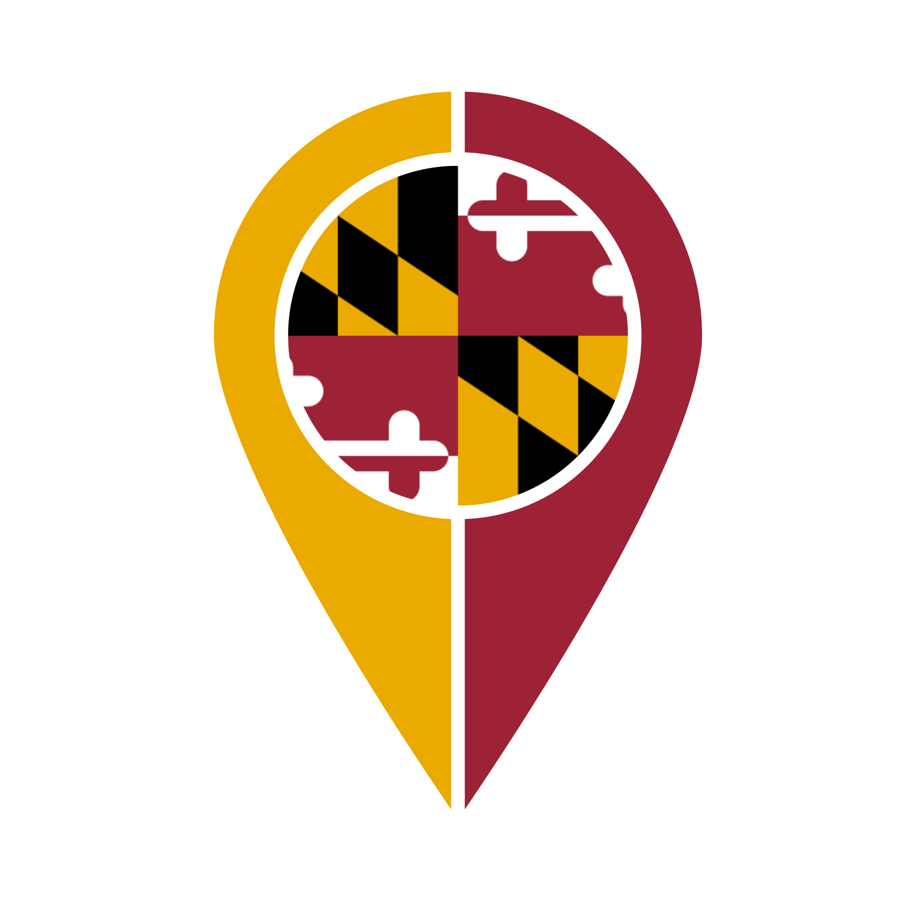 DARUMA TECH TO CREATE MOBILE APP PROMOTING MARYLAND'S AGRICULTURAL BUSINESS INCLUDING DISTILLERIES, WINERIES, BREWERIES